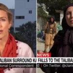 New Era Taliban