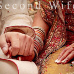 Every Eligible Man in Pakistan Should Have a Second Wife. Why?